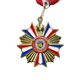 일반 메달 [우수]