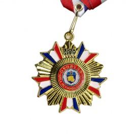 일반 메달 [최우수]