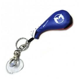 미니쌍미트열쇠고리(E-75)